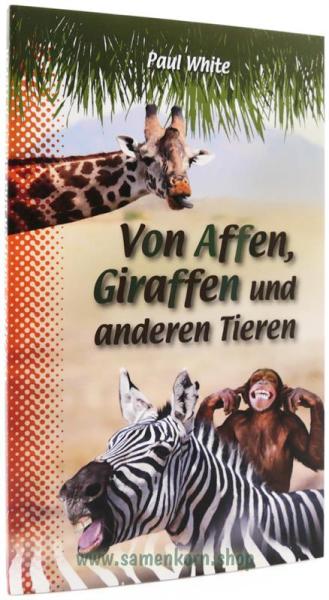 256115_Von_Affen_Giraffen_und_anderen_Tieren.jpg