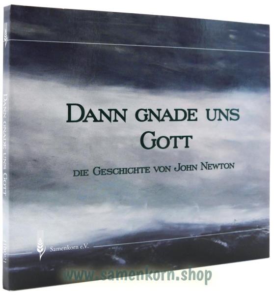 115021_Dann_gnade_und_Gott.jpg