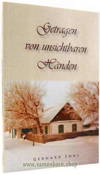 020401_Getragen_von_unsichtbaren_Haenden.jpg