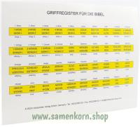 105999_Griffregister2_1.jpg