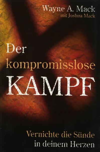 Der_kompromisslose_Kampf.jpg