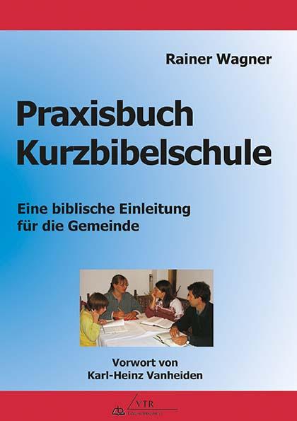 860283_Praxisbuch.jpg