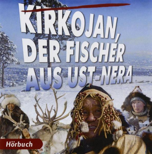Kirkojan_der_Fischer_aus_Ust_Nera_1.jpg