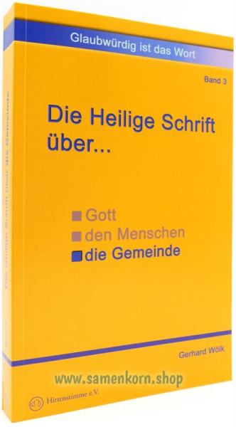 010803_Die_heilige_Schrift_ueber_die_Gemeinde.jpg