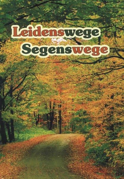 Leidenswege___Segenswege.jpg