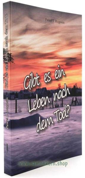 894141_Gibt_es_ein_Leben_nach_dem_Tod2.jpg