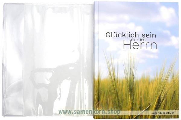HC0027_Klarsichthuelle_Jugendliederbuch.jpg