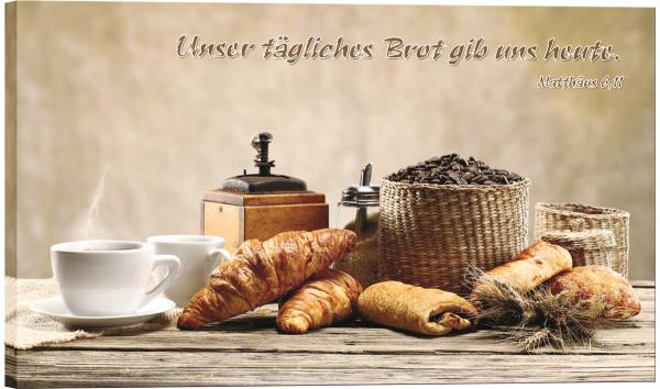 Kaffee_und_Gebaeck.jpg