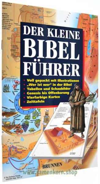 195869_Der_kleine_Bibelfuehrer.jpg