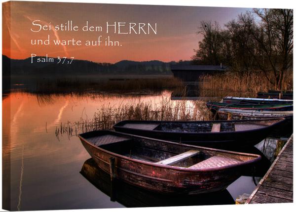 1114_Bild_Boote_im_Abendlicht.jpg