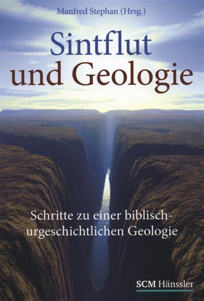 Sintflut_und_Geologie.jpg