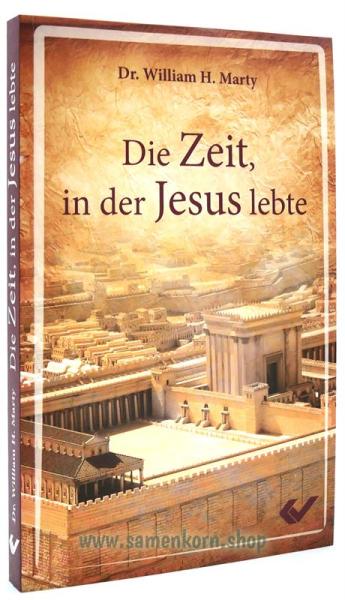 271097_Die_Zeit_in_der_Jesus_lebte.jpg
