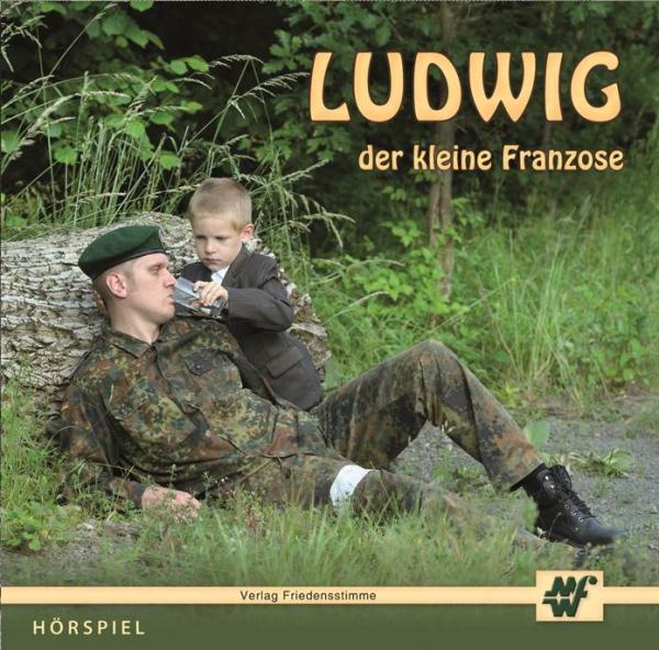 Ludwig___der_kleine_Franzose.jpeg