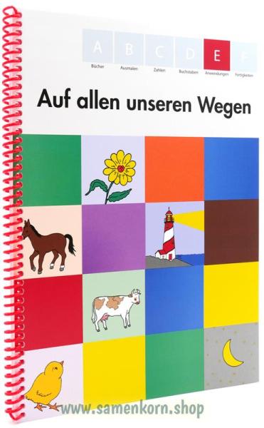 588521_Auf_alles_unseren_Wegen_1.jpg