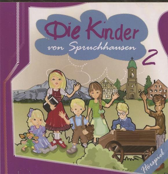 Die_Kinder_von_Spruchhausen2_CD.jpg