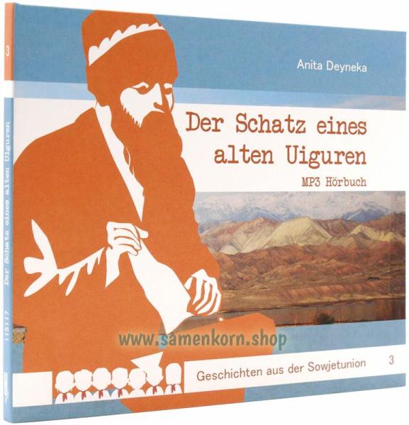 02_115117_CD_Der_Schatz_Uiguren.jpg