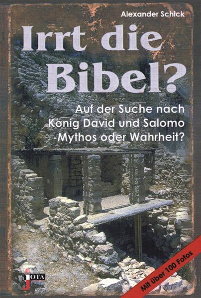 Irrt_die_Bibel.jpg