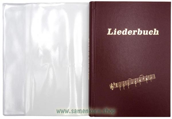 116098_Klarsichthuelle_Liederbuch_rot.jpg