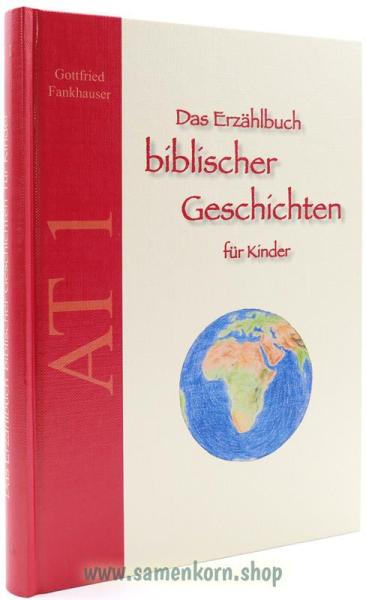 020121_Das_Erzaehlbuch_AT1.jpg