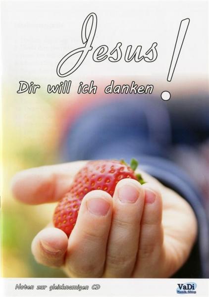Jesus_Dir_will_ich_danken.jpg