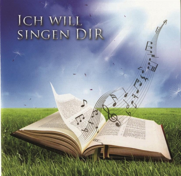 Ich_will_singen_Dir.jpg