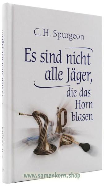 256333_Es_sind_nicht_alle_Jaeger_die_das_Horn_blasen.jpg