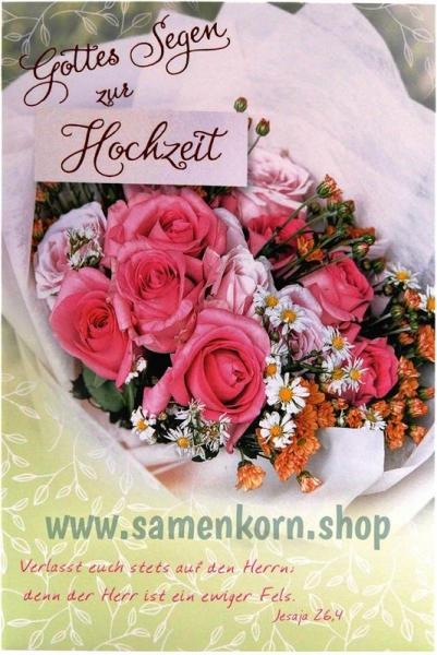 510231_Faltkarte_Hochzeit_1.jpg
