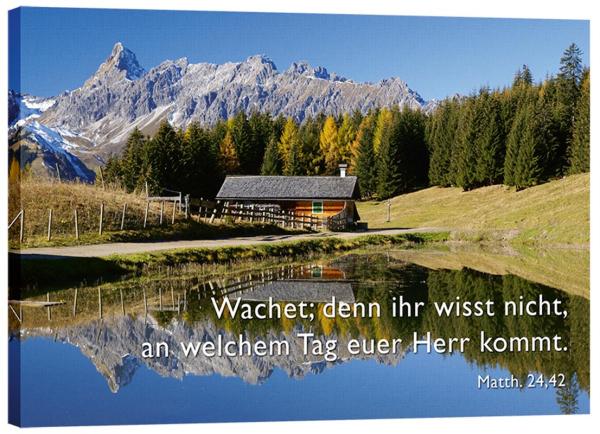 177_Bild_Bergsee_2.jpg