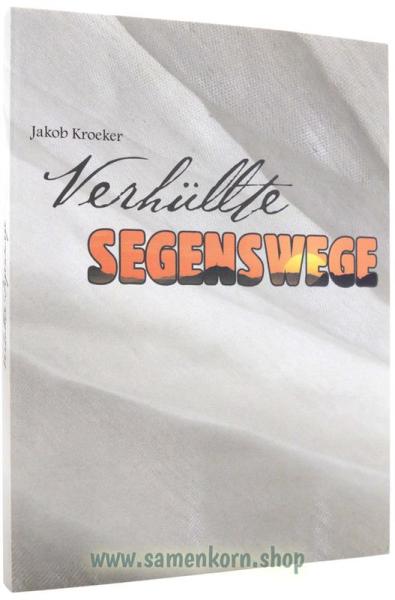 503224_Verhuellte_Segenswege.jpg