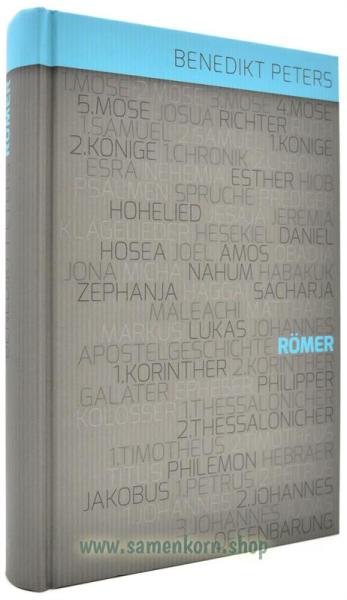 256386_Roemer.jpg
