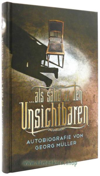 256340_als_saehe_er_den_Unsichtbaren.jpg