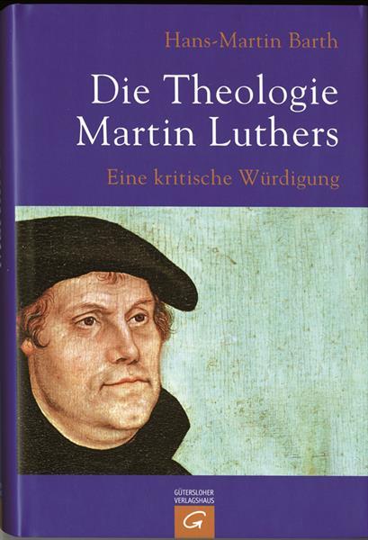 Die_Theologie_Martin_Luthers.jpg