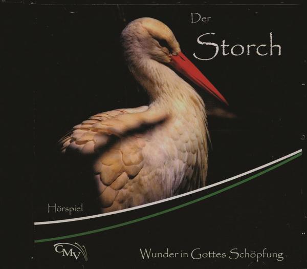 Der_Storch_CD.jpg
