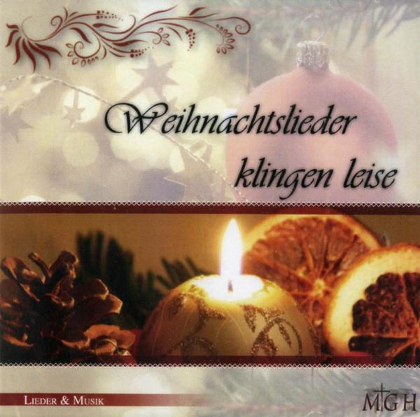 Weihnachtslieder_klingen_leise.jpg