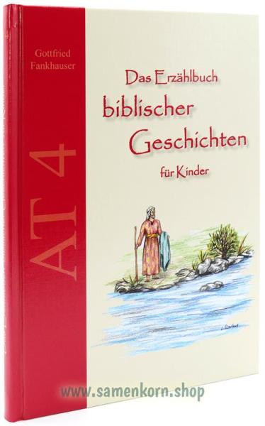 020124_Das_Erzaehlbuch_AT4.jpg