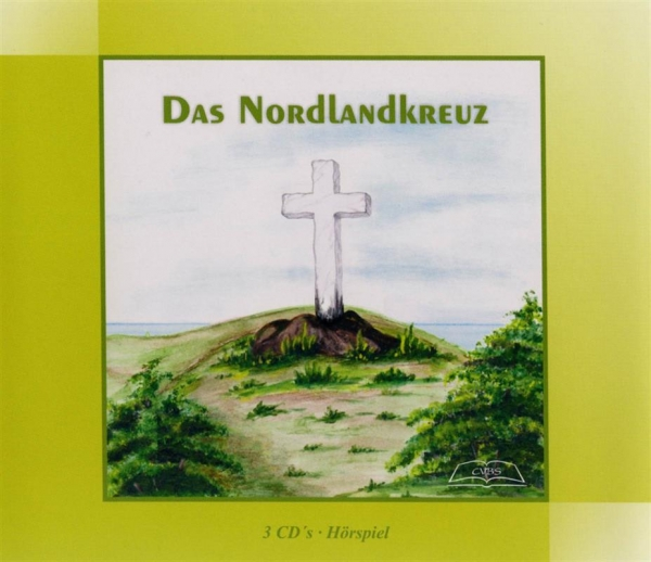 Das_Nordlandkreuz.jpg