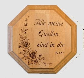 Holzwandbild_eckig_1.jpg