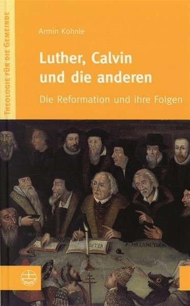 Luther_Calvin_und_die_anderen.jpg