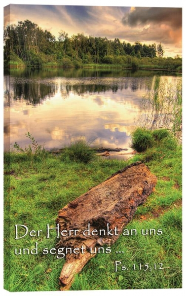 155_Bild_Kleiner_See.jpg