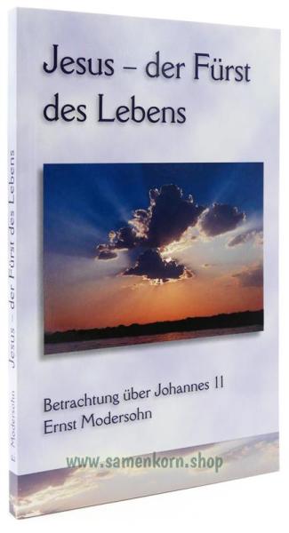 30854_Jesus_der_Fuerst_des_Lebens.jpg