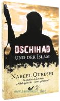 Dschihad und der Islam / Buch