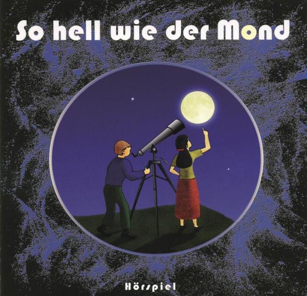So_hell_wie_der_Mond.jpg