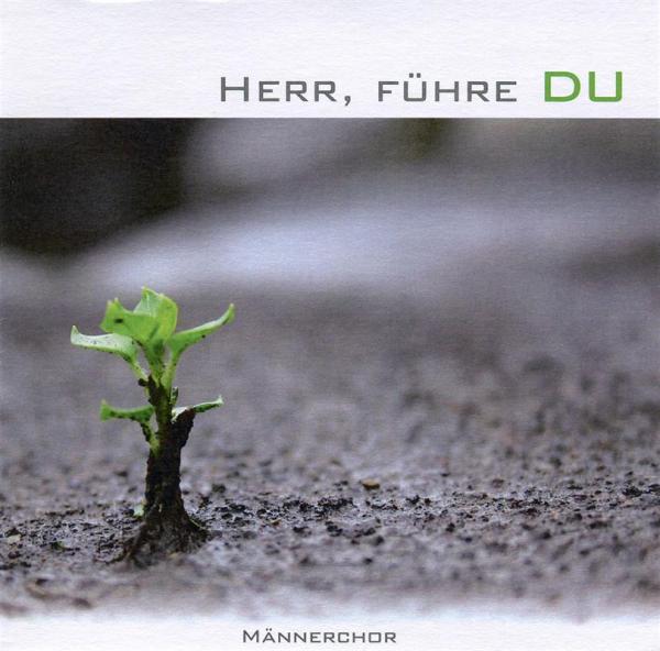 Herr_fuehre_DU.jpg