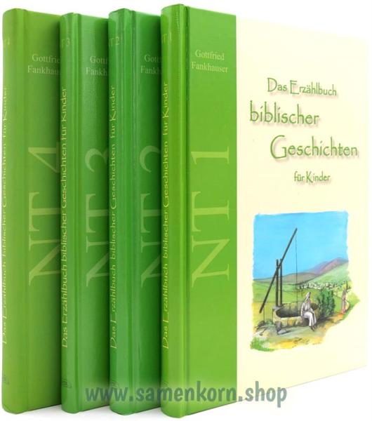 020130_Das_Erzaehlbuch_NT.jpg