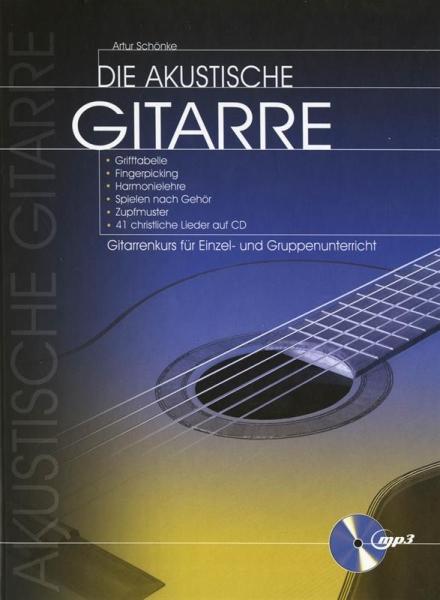 Die_akustische_Gitarre.jpg