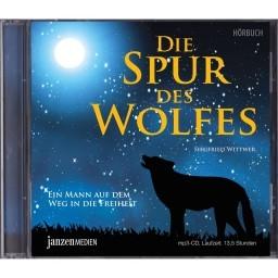 Die_Spur_des_Wolfes.jpg