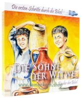 894264_Die_Soehne_der_Witwe.jpg