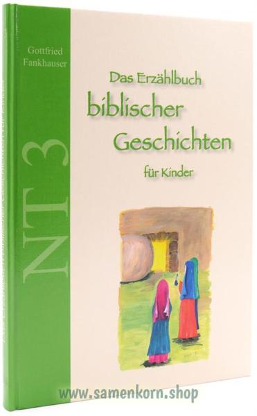 020127_Das_Erzaehlbuch_NT3.jpg