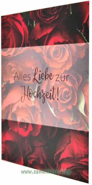 116130_Faltkarte_Alles_Liebe_zur_Hochzeit.jpg
