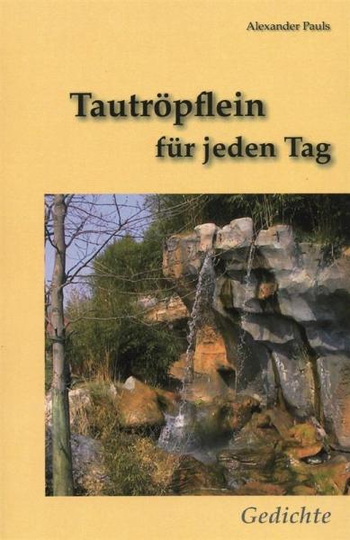 Tautroepflein_fuer_jeden_Tag.jpg